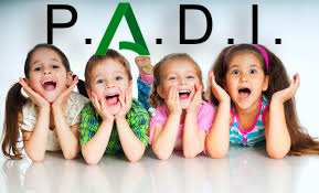 Programa Asistencia Dental Gratuita